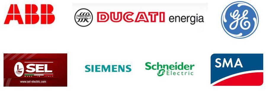 Partnership C R Technology Systems