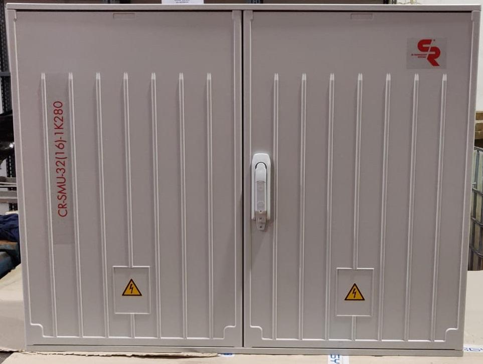 String-Box para sistemas fotovoltaicos