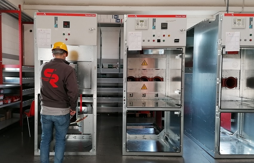 Modernisation-autonomisation-MT-sous-station