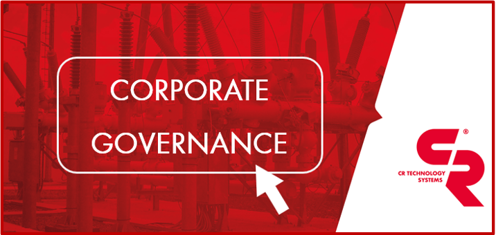 Corporate Governance: Italian Model 231 and Code of Ethics