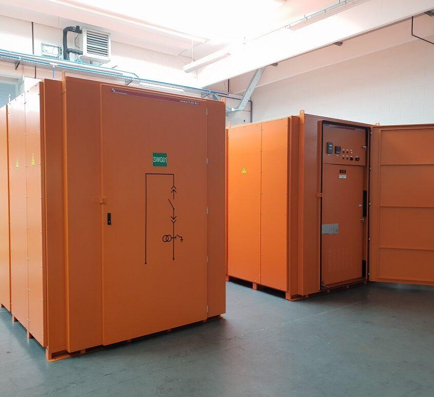 Blog-IP65-quadri-elettrici